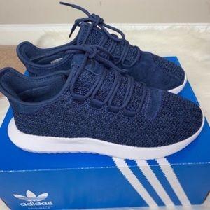 Adidas Tubular Shadow Shoes New